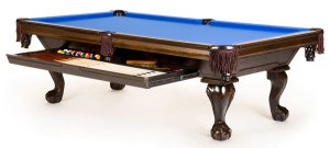 Pool table services and movers and service in Boise Idaho