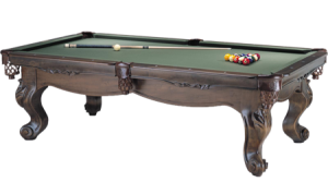 Boise Pool Table Movers, we provide pool table services and repairs.
